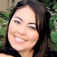 Esmeralda Ramirez | Social Profile
