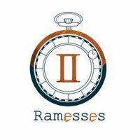 ラムプルギスのセス | Social Profile
