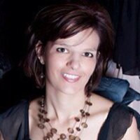 Janet Weninger | Social Profile