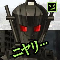 えなじー   Social Profile