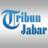 @Tribun_Jabar