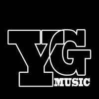 YungGlobal | Social Profile