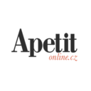 Apetitonline.cz