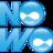 NoWorriesIT profile