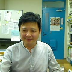中山和弘 Social Profile