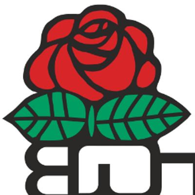 社民主义者土田 | Social Profile