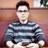 @SyedNoor21