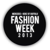 Buffalo Fashion Week | Social Profile