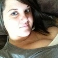 Miss_Heather_D | Social Profile