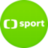 Sport_News01 profile