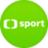 Sport_News01