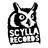 Scylla Records