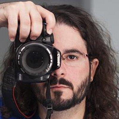 Miguel Librero | Social Profile