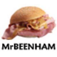 MrBeenham