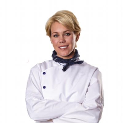 Chef Jenn | Social Profile
