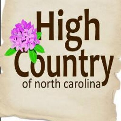 High Country Host | Social Profile