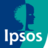 IpsosMarketing