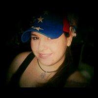 ̮ Anna Hernandez...   Social Profile