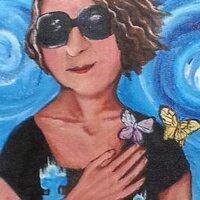 Liza Bernstein | Social Profile