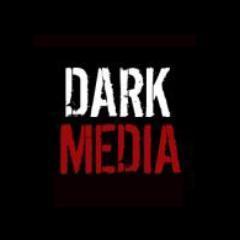 DarkMedia Social Profile