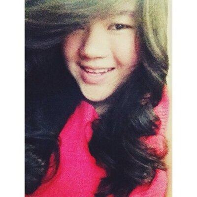 Michelle Tanjaya   Social Profile