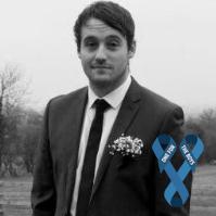 Jonathan Denby | Social Profile