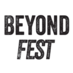 Beyond Fest's Twitter Profile Picture