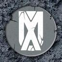 Photo of UMXCrossfit's Twitter profile avatar