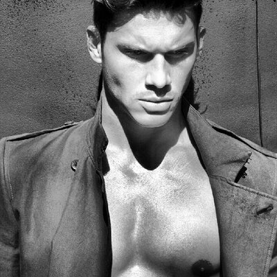 Zeb Ringle | Social Profile