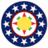 US-Kurd Biz Council