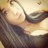 AHernandez_love profile