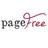 PageFreeArt profile