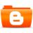 Annuaire_Blogs