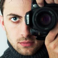 Jean-Paul Frenett | Social Profile