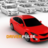 @DriverPulse
