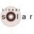 @Linear_Solar