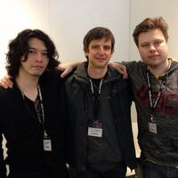 Leqtique/L'abstract | Social Profile