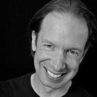 Jeff Kellem | Social Profile