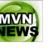 MVN_MIRPURKHAS