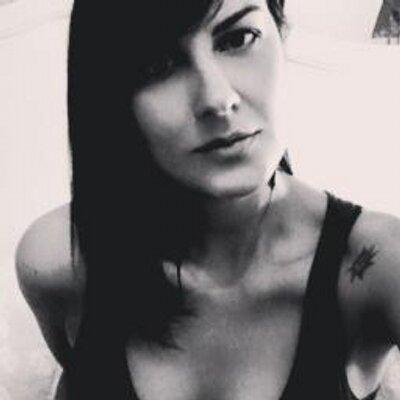 Monique Dardenne   Social Profile