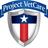 @ProjectVetcare
