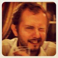Jason Farrell | Social Profile