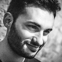 Francesco Laezza | Social Profile
