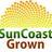 @SunCoastGrown