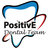 PositiveDentist