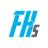 FreeHackSoft