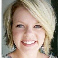 Tina Wilson | Social Profile
