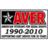 @AVER_HQ