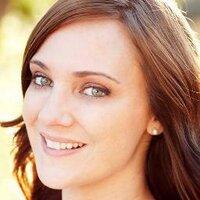Sandi O'Brien | Social Profile