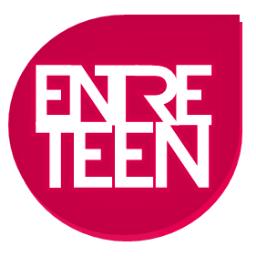 Entre Teen Social Profile